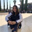 Imelda Delagua Yepez