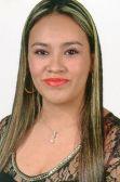 Leidy Marcela  Aguilera Arevalo