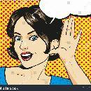 Centro de Estudos da Língua Espanhola. LtdaProfesora de Español: Marcela Matamoros Amaral. WhatSapp 55 32 99988 4462 / Juiz de Fora MG Brasil
