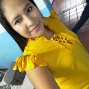 Cindy Anacona