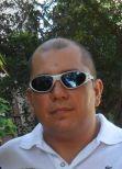 Raul Aoonso Baldonado