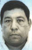 Ricardo Araica Zepeda