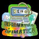 Informática-Ofimática Estic112