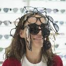 Gafas de FOL