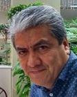 Pedro Guzmán Pérez