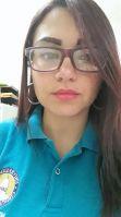 Ingrid Cruz Mora