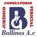 Ballinas Ac