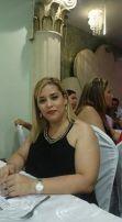 Milagros Celeste Gudiño De Castillo