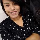 Yulissa Hernandez Segovia