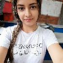 Maira Moreno