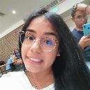 Mayra Julieth Zapata Orozco