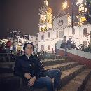 Zenyase Gabriela Gallardo González