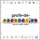 Blog: Profe-de-español.de