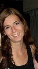 Brenda Triulzi