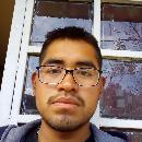 Luis C Martinez