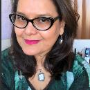 Brenda Isabel López Vargas
