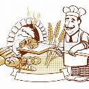 abimael sanchez panadero