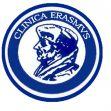 Clinica Erasmo Ltda.