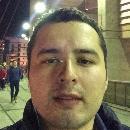 John Eduard Lopez Lopez