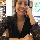 Luisaa Rosas