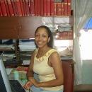 Sugey Liseth Monroy L.