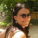 Vanesa Marín Suárez