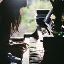 Profe de Música