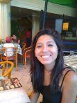 Ingrid Rojas colque