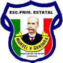 Manuel Gandara