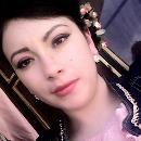 Mari Heidi Perez Gonzalez