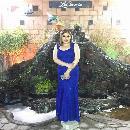 Evelin Sulema Mora Guamán