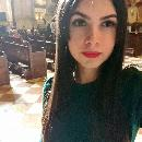 Melanie Sotomayor Talabera