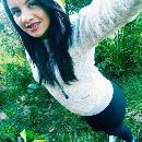 Gaby Fuentes
