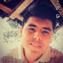 Juan David  campos