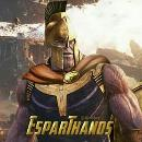 ESPARTHANOS _