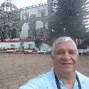 Rafael Zapién García