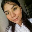 Daniela Machado Villa