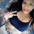 Cinthya Lopez