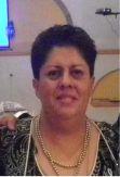 Lydia Jimenez Gonzalez
