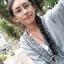 Mayra Susana Ordoñez Narvaez