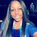 Mariah Sims