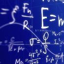 profesor temas de fisica