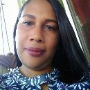 Fatima Del Rosario