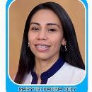 Maryuri Karina Cely Tellez
