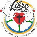 Iglesia Luterana San Marcos