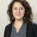 Natalia Pacheco