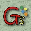 GeocachingSpain GS