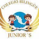 COLEGIO  BILINGÜE JUNIOR'S