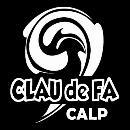 CLAUdeFA CALP