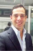 Adolfo Sibaja Herrera